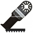 "Imperial 1 1/4"" Fine Tooth Wood Saw Blade"