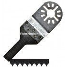 "Imperial 3/8"" Fine Tooth Wood Saw Blade"