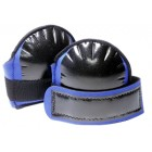 Knee Pads
