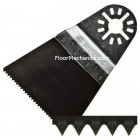 "Imperial 2 1/2"" Coarse Tooth Wood Saw Blade"
