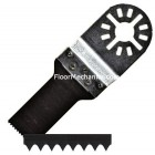 "Imperial 3/4"" Fine Tooth Wood Saw Blade"